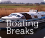 Boating Breaks